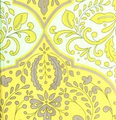 Snow Vine by Westminister Fabrics