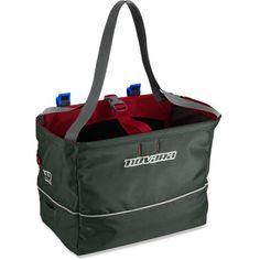 Avenir Stylo Pannier Shoulder Bag 72