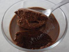 #Mousse  al  #cioccolato   #gialloblogs  #ricettadelgiorno  #food  #foodblogger  #dessert  #desserts  #yummy  #amazing  #instagood  #instafood  #sweet  #chocolate  #cake  #icecream  #dessertporn  #delish  #delicious  #tasty  #eat  #eating  #hungry  #foodpics