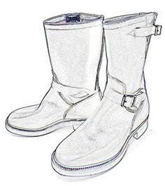 Mister Freedom Home Rain Hat, Merchant Navy, Denim Dungarees, Army & Navy, Store Hours, Dark Navy Blue, Bearpaw Boots, Converse Chuck Taylor High, Chuck Taylors High Top