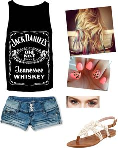 """~Me today.~"" by directioner-1483 ❤ liked on Polyvore"