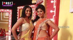 Vishal movie Madha Gaja Raja Movie Working Stills || Latest Tollywood Ph...