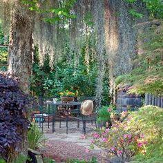 garden design garden design with mediterranean gardens ideas the