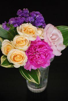 Bouquet | by monetmama