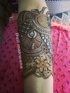 Traditional Mehndi Designs, Mehndi Designs Feet, Legs Mehndi Design, Latest Bridal Mehndi Designs, Stylish Mehndi Designs, Modern Mehndi Designs, Mehndi Designs For Girls, Mehndi Design Photos, New Bridal Mehndi Designs