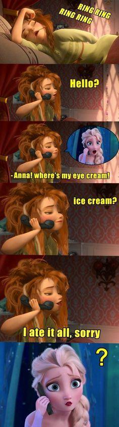 Funny Disney Memes Princesses Real Life Ideas For 2019 Really Funny Memes, Stupid Funny Memes, Funny Relatable Memes, Haha Funny, Hilarious, Funny Stuff, Funny Sister Memes, Funny Disney Jokes, Disney Humor
