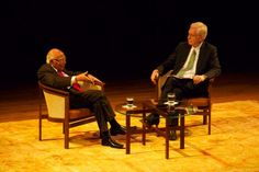 Jethmalani Challenges U.S. to Do More for India | Texas | Asia Society