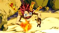 Lucy Fire. xD
