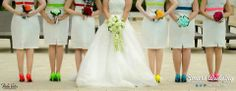 Nader victor photography, smart wedding guide