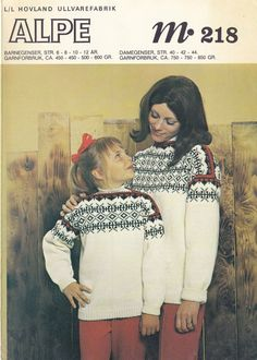 m218 Knitting Patterns, Colour Combinations, Baseball Cards, Movies, Movie Posters, Color, Art, Color Combos, Art Background