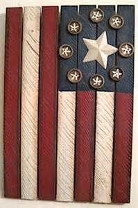 Here are several ways of making a flag, and more ideas for using the ...
