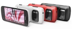 Photo Gear: 5 must have accessories for the #Nokia 808 #PureView Nokia #Connects http://nokia.ly/FlowEAv   #EAv #FlowConnection