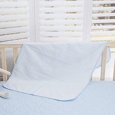 What her becks reusable waterproof bed pads