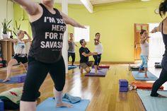 Why Everyone Is a #Yoga Teacher?   http://www.wsj.com/articles/why-everyone-is-a-yoga-teacher-1441128493?utm_content=buffer2e8e7&utm_medium=social&utm_source=pinterest.com&utm_campaign=buffer  #yogi