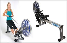 Stamina 35-1405 ATS Air Rowing Machine is one of the #bestrowermachine that has good user reviews. Rowing Machines, Best Rated, Top Rated, Burn Calories, Workout, Fitness, Gymnastics, Work Outs