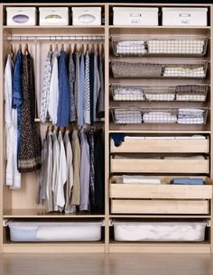 For-Small-Spaces/ clothes cabinet bedroom, bedroom cupboard designs, bedroo Clothes Cabinet Bedroom, Bedroom Cupboard Designs, Bedroom Closet Design, Bedroom Cupboards, Closet Designs, Wardrobe Design, Condo Bedroom, Ikea Bedroom, Ikea Wardrobe