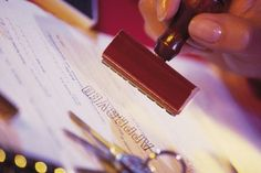 Almost everyone dreams of owning a business, but only very few people have the courage and the know how http://www.unsecuredloanspecialists.com/start-business-loan/start-up-business-loan-florida.html to make this dream a reality. For anyone who has ever taken any kind of business class, you know that a start-up business requires quite a bit of funding if it is to stay afloat and weather the tumultuous teething period.