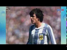 R. Caio e Willian José não jogarão amisto contra a Rússia e Messi pode f...
