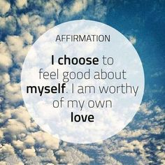 50 Best Love Quotes of All Time Short Love Quotes 16 Daily Positive Affirmations, Morning Affirmations, Love Affirmations, Positive Thoughts, Positive Vibes, Positive Quotes, Positive Mindset, Top Quotes, Best Love Quotes