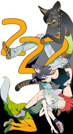 cat | 竹(take) | http://sai-zen-sen.jp/special/takegarou/333.html