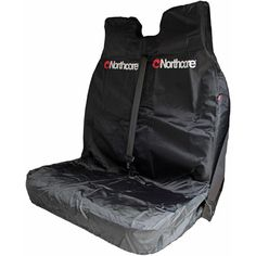 La funda doble Northcore para asientos de furgoneta.Está fabricada en material impermeable y es de gran resistencia. Con esta funda puedes sentarte con tu neopreno mojado y conducir directamente hacia otro spot sin necesidad de poner una toalla o estropear los asientos de tu furgoneta. Se limpia con un paño humedo.Estupenda solución para no mojar los asientos de tu vehículo. También protege los asientos de manchas de aceites, comida, bebida, etc...Debajo puedes ver el vídeo oficial de ...