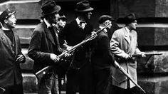 Bildergebnis für kampf um wien 1945 Marianne, Melbourne, Che Guevara, Photos, Concert, Leslie Caron, Fictional Characters, Orson Welles, Lovers