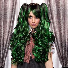 Blush Line Blush Joi Synthetic Wig | Abantu