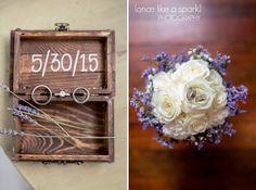 Miranda + Matthew. Wedding. Married. Lovebirds. Wedding Photographer. Franklin, TN. Lillie Belle's. #weddingphotographer