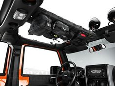 1000 Images About Expedition 4x4s Interiors On Pinterest
