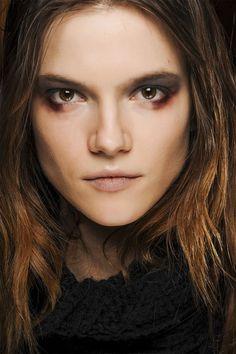 Deep-Fall-Make-Up-Trends-Looks-Ideas-For-Girls-2013-2014-1