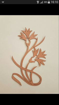Gold Embroidery, Embroidery Stitches, Embroidery Patterns, Brazilian Embroidery, Gold Work, Stencil Designs, Kirigami, Carnations, Fabric Design