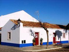 Alentejo - PORTUGAL #travel #hotel #BoutiqueHotelPoejo