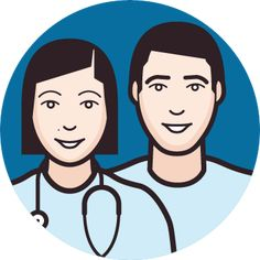 Finn gode leger, tannleger og andre behandlere. Les andre pasienters vurderinger og del egne erfaringer.