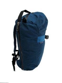 Alpine Threadworks Ltd.: Purcell Pack