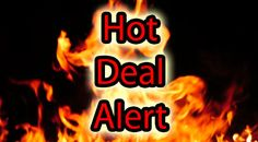 We are offering a NEVER TO BE REPEATED 3 month trio - HOT SUMMER DEAL to all of our weather forecast packages to the first 250 respondents. OFFERS WILL BE REMOVED ONCE NUMBERS ARE MET @ http://www.exactaweather.com/UK_Long_Range_Forecast.html