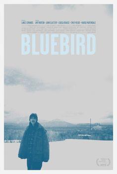 Bluebird (2013) ~1eyeJACK~