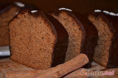 przepis na piernik świąteczny Good Food, Yummy Food, Polish Recipes, Polish Food, Gingerbread Cake, Breakfast Menu, Xmas Food, Loaf Cake, Bread Rolls