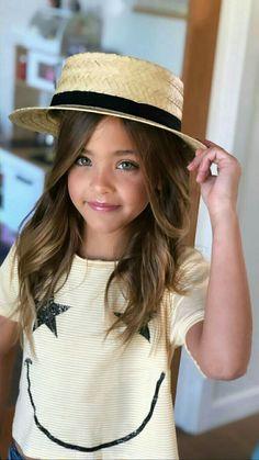 Baby Girl Names, Cute Baby Girl, Cute Girls, Twin Models, Young Models, Cute Twins, Cute Babies, The Most Beautiful Girl, Beautiful Children