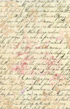 Antique Images: Free Background Paper: Handwritten Page from Journal You are in the right place about Decoupage vidrio Here we offer you the most beautiful pictures about the Decoupage natale you are Papel Vintage, Decoupage Vintage, Decoupage Paper, Vintage Diy, Vintage Labels, Vintage Ephemera, Vintage Paper, Vintage Crafts, Background Paper