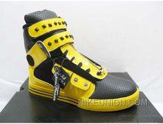 http://www.nikeunion.com/supra-tk-society-2011-yellow-black-yellow-copuon-code.html SUPRA TK SOCIETY 2011 YELLOW BLACK YELLOW COPUON CODE : $58.95