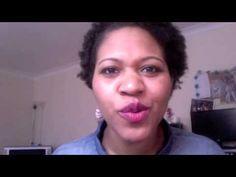 Tuneful TV Reviews The Voice UK Alys Williams, Nadeem Leigh, Liam Tamne,...