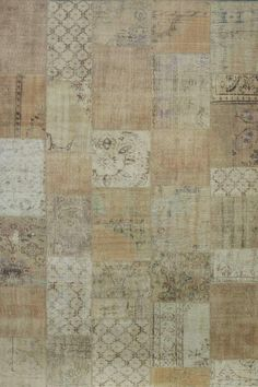 Traditional Hues In The Reclaimed Vintage Turkish Rugs Http Www Overdyedturkishrugs Abode Bazaar Pinterest