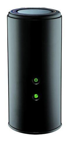d link router 868l