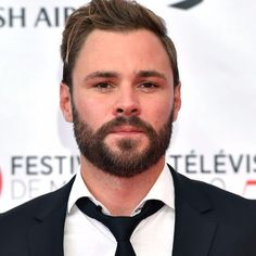 Best known for portraying Adam Ruzek on Chicago P., actor Patrick Flueger has amassed a huge net worth from his successful career. Chicago Med, Chicago Fire, Patrick John Flueger, Chicago Shows, Dean Martin, Michael Fassbender, Best Tv Shows, Good Looking Men, American Actors