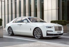 New Rolls Royce, Bentley Rolls Royce, My Dream Car, Dream Cars, Rolls Royce Silver Shadow, Rolls Royce Cullinan, Rolls Royce Motor Cars, Amphibious Vehicle, Bentley Car