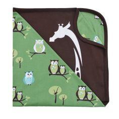Wee Urban Green Owls Reversible Baby Swaddle Blanket Wee Urban,http://www.amazon.com/dp/B00CCDN2SK/ref=cm_sw_r_pi_dp_2WgWsb1Q0ZMFPJAC