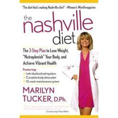 The Nashville Diet 3 Week Diet, Diet Plans, Nashville, How To Plan, Website, Diet Food Plans, Cleanses, Weight Loss Plans