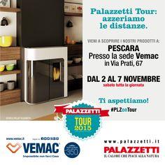 #Vemac #PLZontour