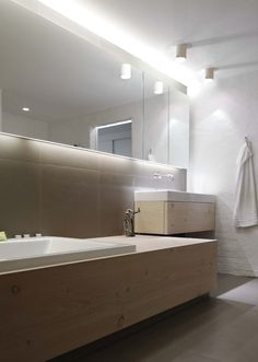 Best Bathroom Lighting By Nordlux Images On Pinterest Sconces - Bathroom spot lights