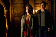 Vampire Diaries Spoilers: Will Season 5 Finale Deaths Be Permanent? http://sulia.com/channel/vampire-diaries/f/ad9cdc01-d44b-485a-a1a2-6c084f566229/?source=pin&action=share&ux=mono&btn=small&form_factor=desktop&sharer_id=54575851&is_sharer_author=true&pinner=54575851